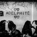 adelphité