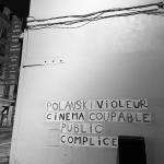 polanski coupable