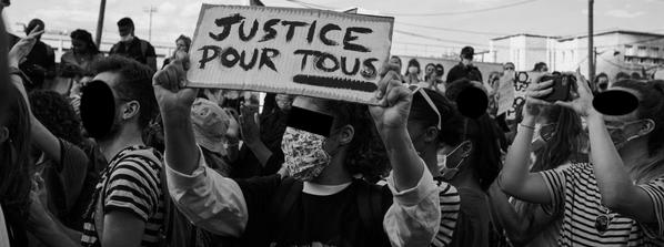 Du droit de résistance au devoir d'insurrection